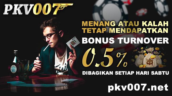 pkv007