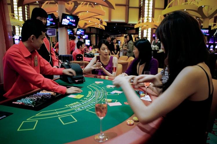 sg bet casino