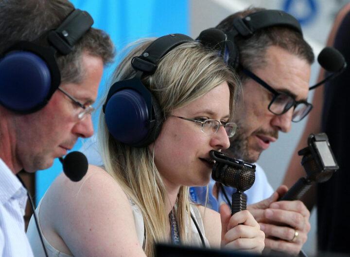 sports broadcast 3